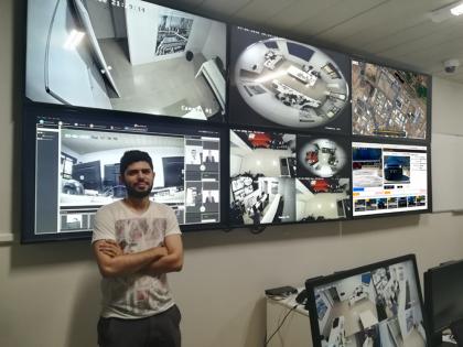 SCATI abre un nuevo Centro de Capacitación Técnica en Sao Paulo