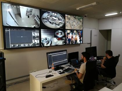 A SCATI abre um novo Centro de Treinamento Técnico em São Paulo