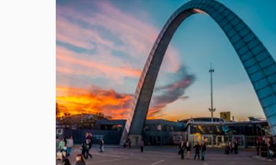 SCATI estará presente en la Feria Internacional de Seguridad E+S+S de Bogotá (Colombia)