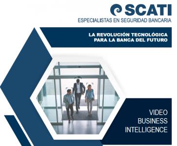 SCATI patrocinará el 33er. Congreso Financiero de Ciberseguridad (CELAES 2018)