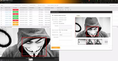 SCATI lanza un videograbador inteligente para la prevención de delitos en ATM's