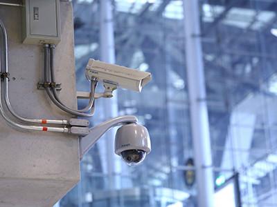 Sistemas de CCTV, más allá de la seguridad