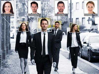 Recomendaciones para instalar una cámara de Reconocimiento Facial