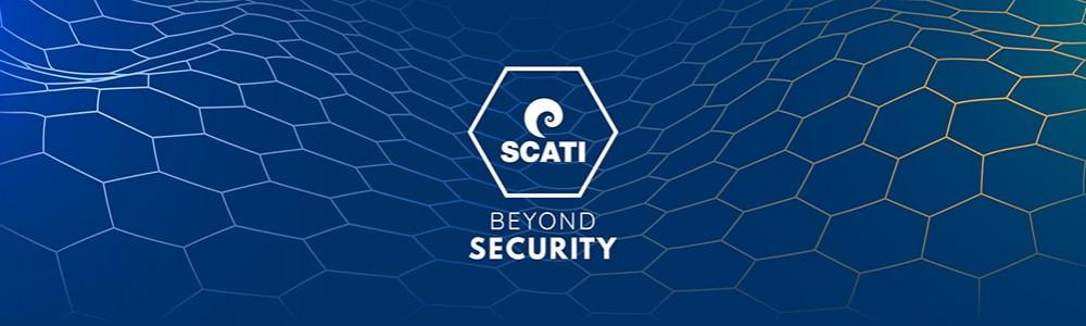 SCATI Xperience Event, Paraguay. 16 de abril