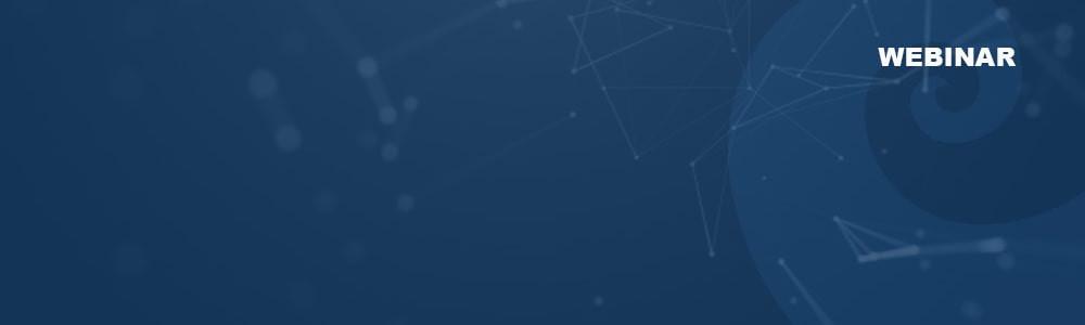 [Webinar] Soluções de Vídeo Inteligentes na Luta contra o COVID para Bancos e Varejo
