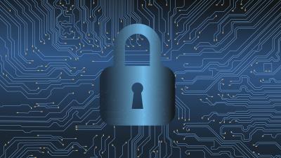 6 medidas para minimizar los ciberataques en sistemas de videovigilancia.
