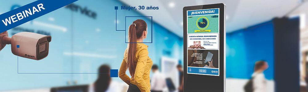 [Webinar] 10 soluções de vídeo inovadoras para os bancos brasileiros.