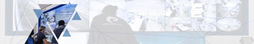 Nueva incorporación en el Departamento de Preventa y Soporte Técnico de SCATI