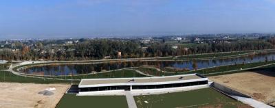 Scati opens new headquarters in Zaragoza (Spain)