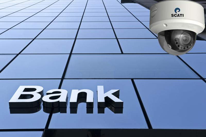 Entidad bancaria argentina fortalece la seguridad de sus for Oficinas bancarias abiertas por la tarde