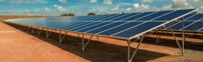 SIBO solar power plant (GUATEMALA)