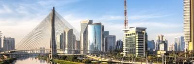 SCATI reforça sua presença no Brasil com a criação de um Departamento de Projetos