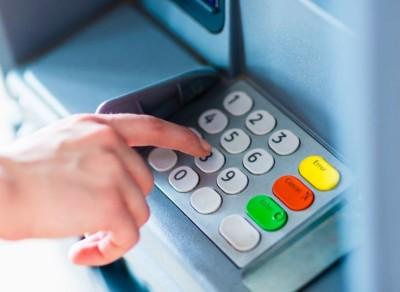 SCATI analizará las necesidades de videovigilancia para entidades financieras