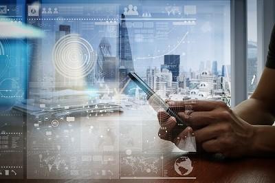 SCATI refuerza su compromiso con el desarrollo tecnológico