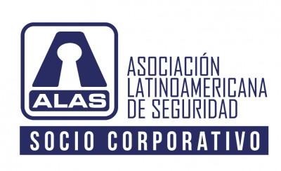 SCATI desvela la esencia de la gestión centralizada de la seguridad