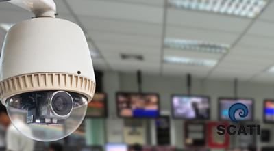 Deseja migrar seu sistema de CFTV analógico para IP e aproveitar o cabeamento existente?