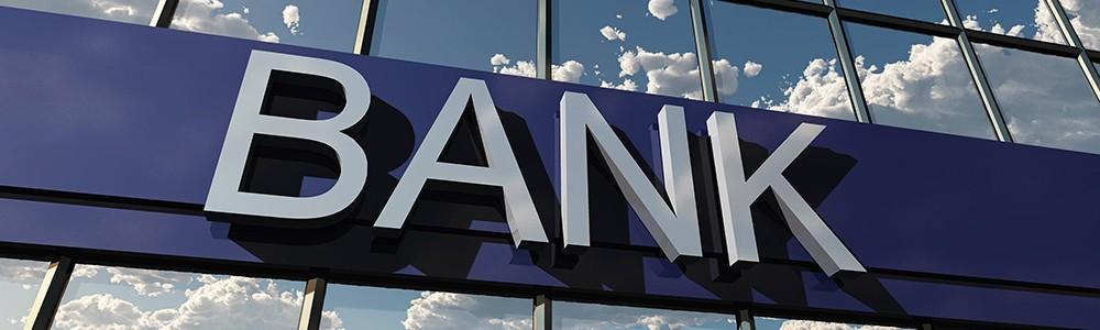 Prevenir el fraude en ATMS gracias a sistemas de video vigilancia adecuados