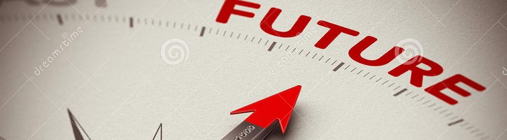 Viviendo el futuro de la seguridad bancaria. Alfonso Mata. Director Comercial SCATI